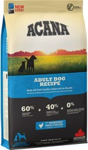 ACANA Adult Dog Cobb Chicken & Greens 340g