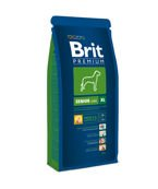 Brit Premium Senior XL (Extra large) 15kg