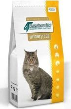 4T Veterinary Diet Cat Urinary 2kg