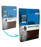 ACANA Adult Dog 11,4kg
