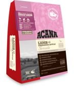 Acana Lamb & Okanagan Apple 11,4kg