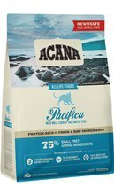 Acana Pacifica Cat dwupak 2x4,5kg