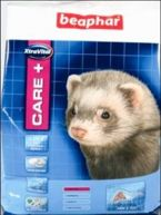 Beaphar Care + extruded Ferret Food pokarm dla fretki 2kg