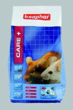 Beaphar Care + extruded Mouse Food pokarm dla myszki 250g