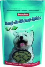 Beaphar Fresh Breath Treat przysmak dla psa 150g