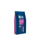 Brit Premium Adult S (Small) 1kg