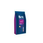 Brit Premium Senior S (Small) 8kg