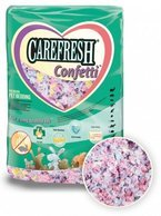 Cat's Best CareFresh Confetti 10l