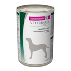 Eukanuba Veterinary Diets Restricted Calorie puszka 400g