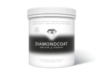 Pokusa Diamond Coat Deep Color & Super Shine słoik 300g