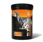 Pokusa PowerDog Creatine100 300g