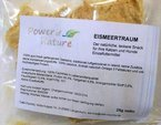 Power of Nature Eismeer Traum 25g