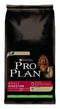 Purina Pro Plan Adult Digestion dwupak 2x14kg