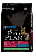 Purina Pro Plan Adult Large Athletic 3kg
