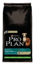 Purina Pro Plan Puppy Digestion dwupak 2x14kg