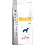Royal Canin Dog Early Cardiac 2kg