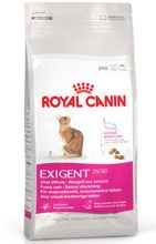 Royal Canin Exigent Savour Sensation 35/30 400g