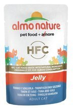Royal Canin French Bulldog Adult 1kg