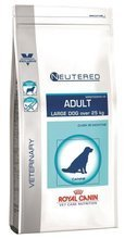 Royal Canin Neutered Adult Large Dog Weight&Osteo 12kg