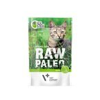 Vet Expert Raw Paleo Sterilised Game Meat 100g
