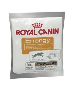 Royal Canin Energy Booster 50g