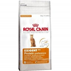 Royal Canin Exigent Protein Preference 42 2kg
