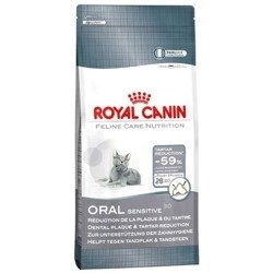 Royal Canin Oral Sensitive 30 8kg