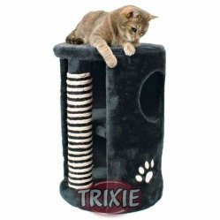 Trixie Drapak Cat Tower (4336) wys. 58cm