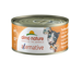 Almo Nature Alternative Grillowany indyk 6x70g